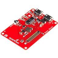 SparkFun Block pre Intel Edison - Base - Modul