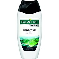 PALMOLIVE Men Sensitive 250 ml - Sprchový gél