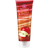 DERMACOL Aroma Ritual Embrasing Shower Gel Apple & Cinnamon 250 ml