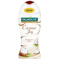 PALMOLIVE Gourmet Coconut Kiss 250 ml