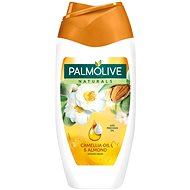 PALMOLIVE Naturals Camellia&Almond Oil 250 ml