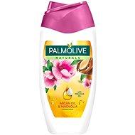 PALMOLIVE Naturals Magnolia&Argan Oil 250 ml