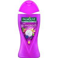 PALMOLIVE Aromasensations Feel Glamorous 250 ml