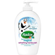 RADOX Frozen Kids 250 ml