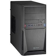 Sharkoon MA-A1000 - Počítačová skriňa