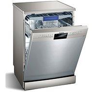 Siemens SN236I01KE - Umývačka