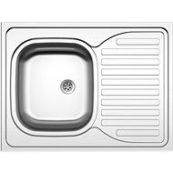 Sinks CLP-D 800 M 0,5mm matný