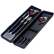 Windson Bull Soft Darts Set 18 g - Šípky