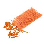 Windson Soft Standard 25mm oranžové 150 ks