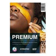 Epson Quality paper, 80g / m2, A + (500 listov), ??ColorLok, Triotec - Papiere