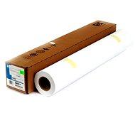 HP C6019B - Rolka papiera
