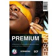 Epson Quality paper, 80 g/m2, A+ (500 listov), ColorLok, Triotec - Papier