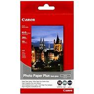 Canon SG-201S 10 x 15 - Fotopapier