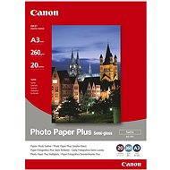 Canon SG-201 A3 - Fotopapier