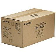 Canon RP-1080V - Papiere a fólie