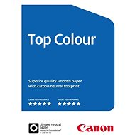 Canon Top Colour A4 160 g - Papier