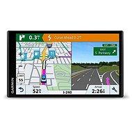 Garmin DriveSmart 61 LMT-D Lifetime EU - GPS navigácia