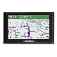 Garmin Drive 51 LMT-S Lifetime EÚ - GPS navigácia