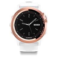 Garmin Fenix 3 Sapphire Rose zlaté - Inteligentné hodinky