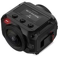 Garmin VIRB 360 - Kamera