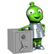Zálohovanie dát - celý disk - Služba