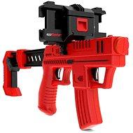 AppBlaster v2.0 - Detská pištoľ