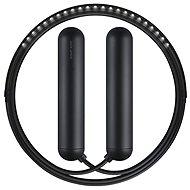 Smart Rope XS - Švihadlo