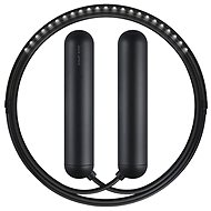 Smart Rope L - Švihadlo