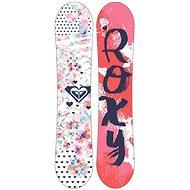 Roxy Poppy Package - Snowboard