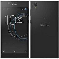 Sony Xperia L1 Black - Mobilný telefón