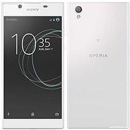 Sony Xperia L1 White - Mobilný telefón