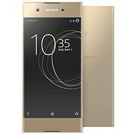 Sony Xperia XA1 Dual SIM Gold