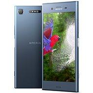 Sony Xperia XZ1 Blue
