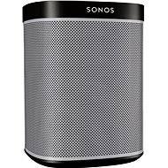 Sonos PLAY:1 čierny - Bezdrôtový reproduktor