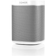 Sonos PLAY: 1 biely - Bezdrôtový reproduktor