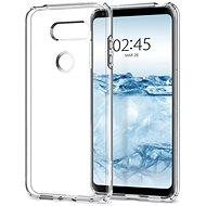 Spigen Liquid Crystal Clear LG V30