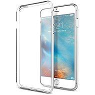 SPIGEN Liquid Crystal iPhone 6 Plus - Ochranný kryt