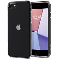 Spigen Liquid Crystal iPhone 7/8 - Ochranný kryt