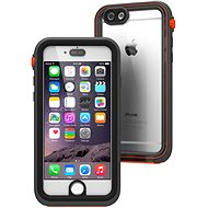 Catalyst Waterproof Rescue Ranger iPhone 6 / 6s - Puzdro na mobilný telefón