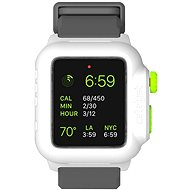 Catalyst Waterproof Green Pop Apple Watch 42mm - Puzdro