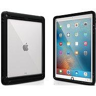 "Catalyst Waterproof Black iPad Pro 12.9 "" - Puzdro"