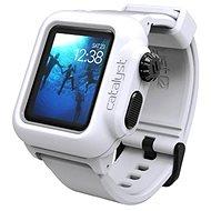 Catalyst Waterproof White Apple Watch 2 38mm - Puzdro