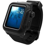 Catalyst Waterproof Black Apple Watch 2 42 mm - Puzdro