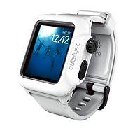 Catalyst Waterproof White Apple Watch 2 42mm - Puzdro
