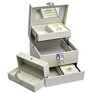 JK Box SP-252 / A20 / N - Šperkovnica