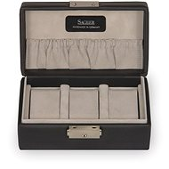 Sacher 1013.280421 - Škatuľka