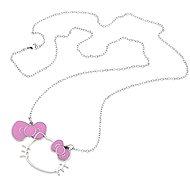 Hello Kitty 42200006 - Retiazka