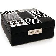JK BOX SP-558/A25 - Šperkovnica
