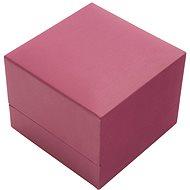JK Box MZ-2/A10 - Škatuľka
