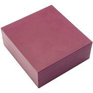JK Box MZ-6 / NA / A10 - Škatuľka